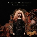 Loreena McKennitt - Mask And Mirror