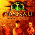 Manau ‎– Panique Celtique