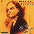 Patrick Cassidy - The Children Of Lir