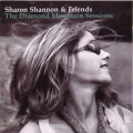Sharon Shannon - Diamond Mountain Sessions
