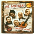 The Dubliners - Further Along