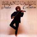 Branduardi - Studio Collection / 2 CD