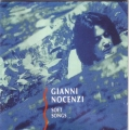 Gianni Nocenzi - Soft Songs