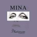 Mina  – The Platinum Collection